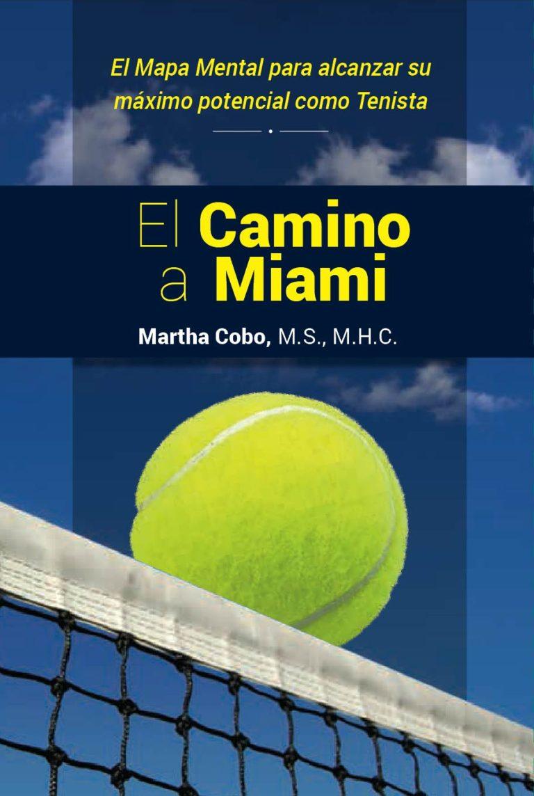 PORTADA LIBRO Camino a Miami Lista copia a ingl-01